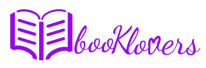 lilbooklovers