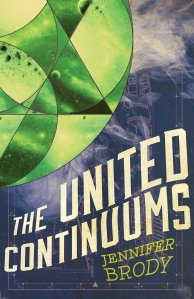 the-united-continuums-cover