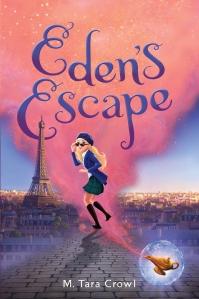 edens-escape_final
