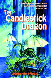 the-candlestick-dragon-cover-elaine-final