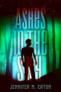 ashesinthesky-v6-book2-final-v3