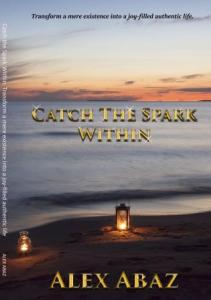 catch-the-spark-within-cover_web