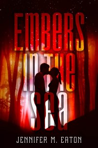 embers-in-the-sea-ebook-final