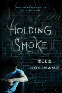 holding-smoke