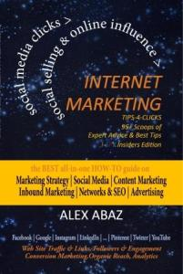 internet-marketing-95-scoops-of-social-media-tips-4-clicks-web