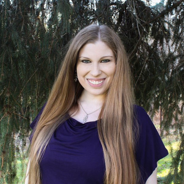 k-m-robinson-author-photo