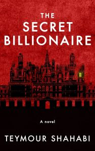the-secret-billionaire