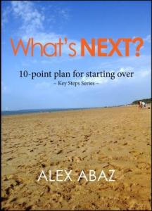 whats-next-10-point-plan-for-starting-over-cover_webjpg