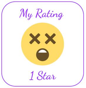 A 1 Star