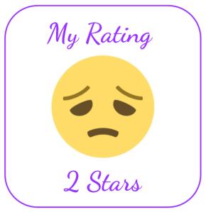 A 2 Star