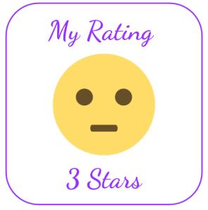 A 3 Star