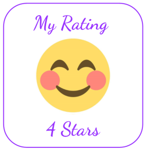 A 4 Star