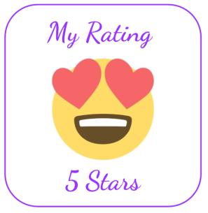 A 5 Star