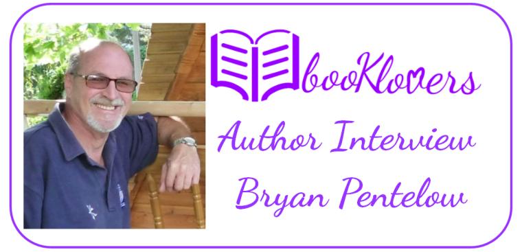 Bryan Pentelow