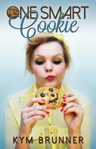 SmartCookie_Cover(1)