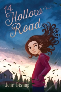 14 Hollow Road_jkt_3p.indd