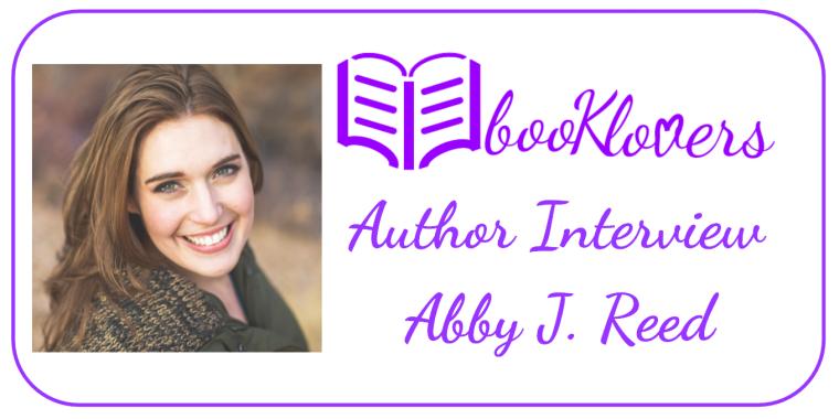 Abby J. Reed
