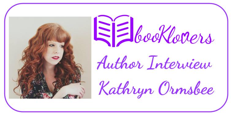 Kathryn Ormsbee
