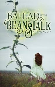 Ballad and the Beanstalk