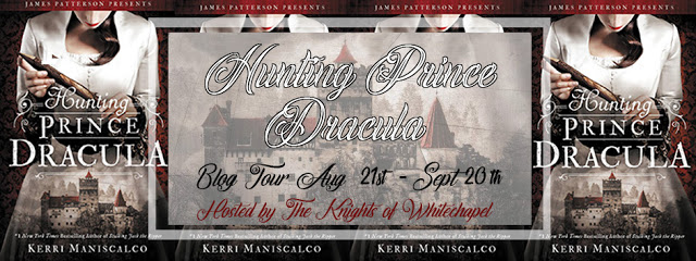 Tour Banner2