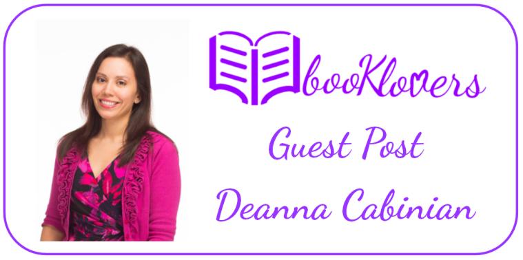 Deanna Cabinian