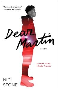 DEAR MARTIN_05.03.17