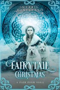 Fairytale Christmas