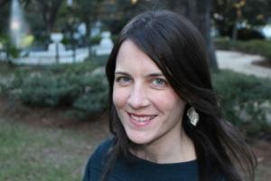 Emily Blejwas
