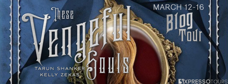 TheseVengefulSoulsTourBanner-1.png