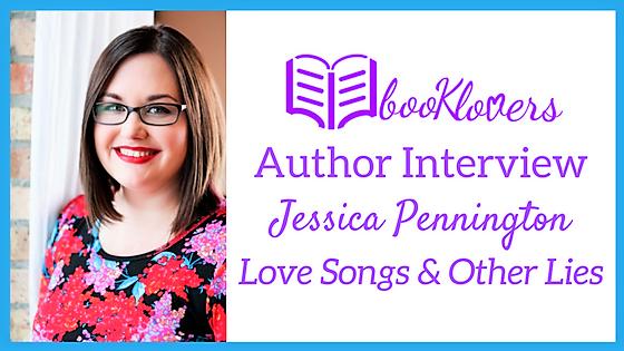 Jessica Pennington Header.png