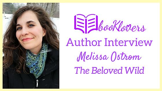 Melissa Ostrom Header.png