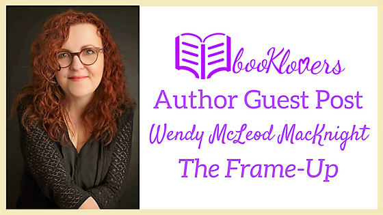 Wendy McLeod MacKnight Guest Post.png