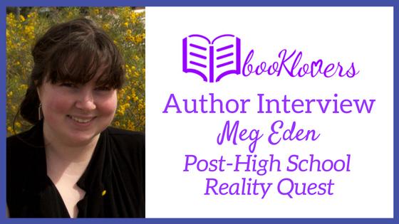Meg Eden Interview.png