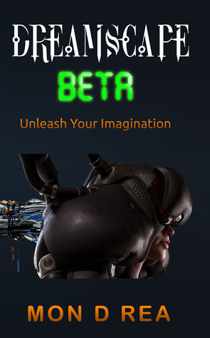 Dreamscape Beta.jpg