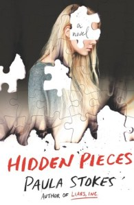 Hidden Pieces