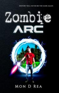 Zombie Arc