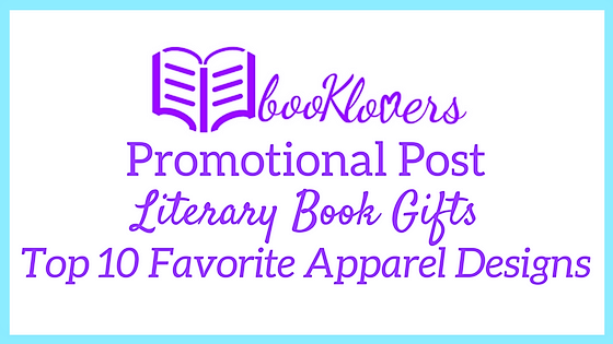 Literary Book Gifts.png