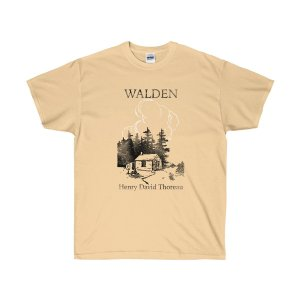 Walden T-Shirt