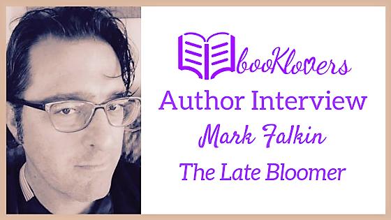 Mark Falkin Interview.png