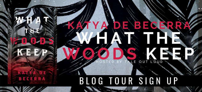 What the Woods Keep Blog Tour.png