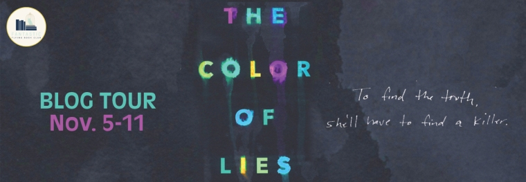 The Color of Lies Blog Tour.jpg