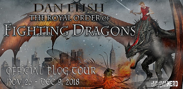 The Royal Order of Fighting Dragons Tour Banner.jpg
