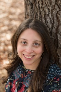 Melissa Sarno